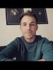 Profilbild von  Virtueller Business Assistent/Webdesigner