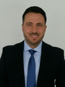Profilbild von Anonymes Profil, Experte für  SAP Rollen und Berechtigungen