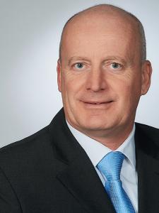 Profilbild von Anonymes Profil, Head of Logistic, Plant Logistic Manager, Leiter Logistik und Engineering
