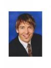Profilbild von  BW/BI Consultant (mit Schwerpunkt FI/CO)