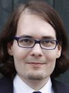 Profilbild von  Gesprächsorientierte IT Lösungen