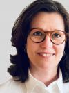 Profilbild von  Freiberufliche PR-Journalistin, Online-Redakteurin, Content-Managerin und Social Media-Managerin