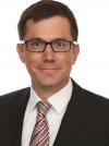 Profilbild von  Projektleiter / PMO/ PM-Trainer/ MS Project Expert/ Projektmanagement Consultant