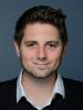 Profilbild von  Consulting CTO | DevOps Expert | Engineering Leader