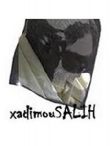 Profileimage by Anonymous profile, Solution Architect