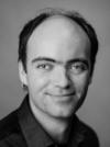 Profilbild von  Senior Java Fullstack Entwickler
