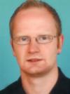 Profilbild von  Senior Fullstack Java Entwickler