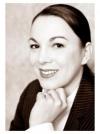 Profilbild von  Projektleitung / Projekt-Controlling / PMO Expert
