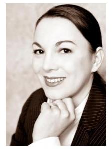 Profilbild von Anonymes Profil, Projektleitung / Projekt-Controlling / PMO Expert