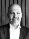 Profilbild von  Senior Projektmanager, Agile Coach, Scrum Master, Berater für Informationssicherheit (27001, TISAX)