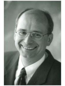 Profilbild von Anonymes Profil, Consultant SAP-CO