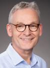 Profilbild von  BI Manager , SQL Datawarehouse, SAP BI