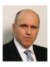 Profilbild von  Architekt Oracle Datawarehouse - Big Data - Software Engineering/Refactoring - Government / EU