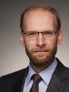 Profilbild von  Senior Datenarchitekt | Senior SAP BW/BI Consultant | Senior Projektleiter