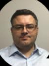 Profilbild von  Consultant  Client-Server-Systeme  & Virtualisierung