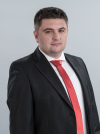 Profile picture by  IT Consultant | Senior Software Entwickler