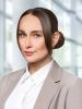 Profilbild von  Projektmanager | Experte für Strategie, Organisation und Change Management | Business Coach i.A.