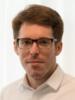 Profilbild von  Senior Java Entwickler