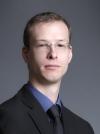 Profilbild von  System- und Netzwerkadministrator