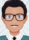 Profilbild von  IT Beratunger für Mittelständige Unternehmen (KMU)