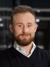 Profilbild von  Projektmanagement-Troubleshooter / Freelance Projekt Manager