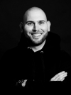 Profilbild von  Senior Frontend Developer |Architect |Consultant