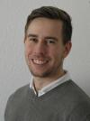 Profilbild von  Machine Learning Engineer