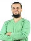 Profilbild von  AWS Cloud Berater / Solutions Architect