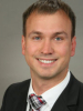 Profilbild von  SAP Solution Architekt