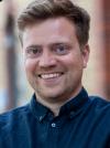 Profilbild von  Senior Data Scientist | KI | Machine Learning | AWS | Python | CRM | Marketingoptimierung