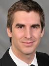 Profilbild von  Risikocontroller Banking