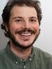 Profilbild von  Cyber-Physical Systems Specialist