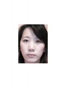 Profilbild von Anonymes Profil, Grafik Design; Screen Design; User Interface Design; Interaktion Design und Director