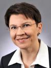 Profilbild von  IT-Project Manager und Business Analyst