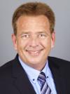Profilbild von  IAM Berater, Berechtigungsmanagement, Technologie, Analyse, Support