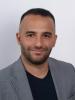 Profilbild von  Business Intelligence Freelancer
