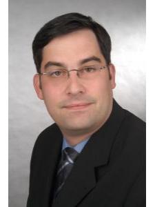 Profilbild von Anonymes Profil, Senior IT- Projektmanager und Anforderungsmanager