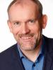 Profilbild von  Projektmanager, Entwickler, Datawarehouse (DWH), Business Intelligence (BI)