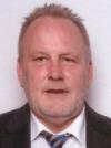 Profilbild von  SAP PP SD Berater