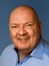 Profilbild von  Scrum Product Owner (PSPO I) / Scrum Master / Agile Coach