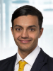 Profilbild von  Microsoft Dynamics NAV Projektleiter / Berater / Consultant