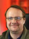 Profilbild von  Senior Entwickler und Architekt (Java, Spring, .NET, Cloud, Mobile), Interim CTO