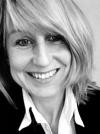 Profilbild von  E-Learning Autorin/ Instructional Designerin  & (Drehbuch-) Autorin