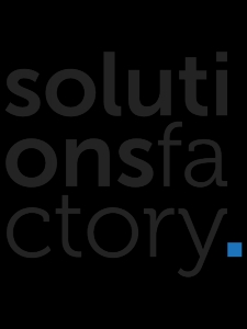 Profilbild von Anonymes Profil, Webportale; AngularCLI; SQL-Server; ASP.NET