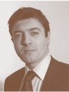 Profilbild von  SAP Berater für SAP Berechtigungskonzept / GRC AC / S4/HANA und Fiori