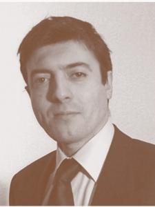 Profilbild von Anonymes Profil, SAP Berater für SAP Berechtigungskonzept / GRC AC / S4/HANA und Fiori