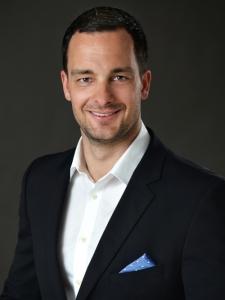 Profilbild von Anonymes Profil, Senior Android Engineer / Technischer Projektleiter