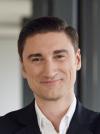 Profilbild von  IT- & Projekt-Manager (Schwerpunkt Prozesse, Daten, Analytics & AI/KI)