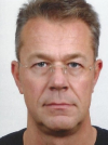 Profilbild von  Software Consultant, Programmierung, Dipl. Informatiker