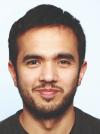 Profilbild von  Softwaretester